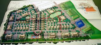 Map Of Williamsburg Va Jcc Supervisors Ok New Residential Development Near Routes 5 199