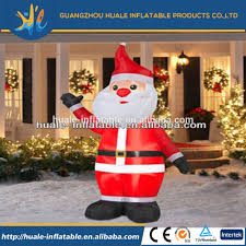 Lowes Halloween Inflatables by Lowes Christmas Inflatables Lowes Christmas Inflatables Suppliers