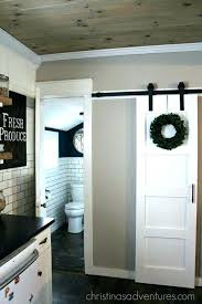 pantry ideas for kitchens pantry barn door ideas kitchen pantry door ideas pantry doors