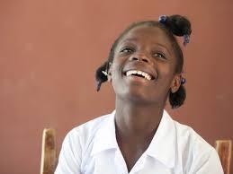 sponsor a child transform a child s plan international uk