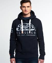 superdry shoulder bags store superdry mens classics hoodie