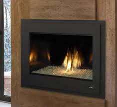gas fireplaces 8000 modern kastle fireplace