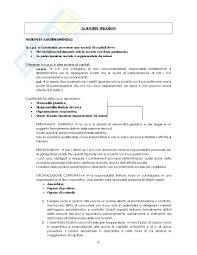 dispense diritto commerciale cobasso esame diritto commerciale prof weigmann libro consigliato