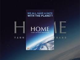 home youtube