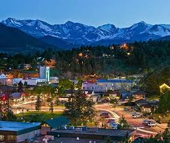 Small Country Towns In America America U0027s Favorite Mountain Towns Travel Leisure