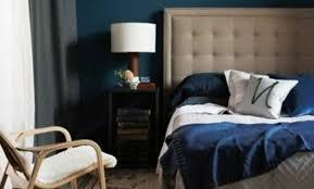 chambre bleu gris chambre bleu gris blanc deco chambre bleu beau idee peinture