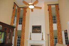 images of window valance treatments story family room window