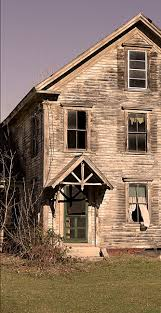 top 25 best old abandoned houses ideas on pinterest abandoned