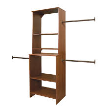shop sauder 2 u0027 shelf space 24 875