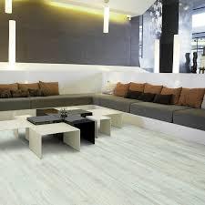 Sierra Slate Laminate Flooring Hermosa Stone Commercial Luxury Vinyl Flooring