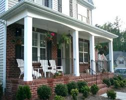 house plans with front porch home plans with porch home plans covered front porch