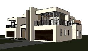house plan for sale fascinating house plans for sale in limpopo images plan 3d