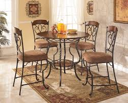 dining room obert u0027s furniture