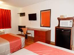 ashley inn ponca city ok booking com