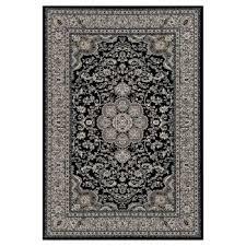 Rug Art Art Carpet Area Rugs Target
