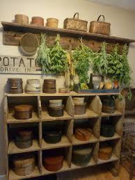 primitive decorating ideas for kitchen 785 best primitive decorating ideas images on