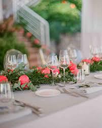 simple wedding centerpieces simple wedding centerpieces sweet centerpieces