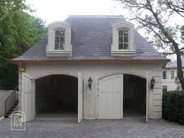 Carriage House Plans Building A Garage by Carriage House With Hip Roof U0026 Arched Doors If We Could Transport
