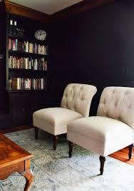 rachel schultz blue greige rug for the living room