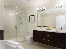 bathroom top bathroom contemporary lighting style home design