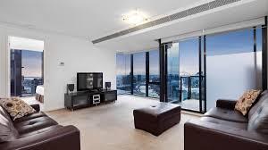 home design trends australia apartment apartments melbourne australia decor idea stunning