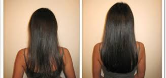 pictures ofhaircuts that make your hair look thicker haircuts to make thin hair look thicker hairstyle ideas