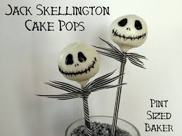 Halloween Themed Cake Pops by 100 Cake Pops Halloween Ideas 163 Best Jack Skellington
