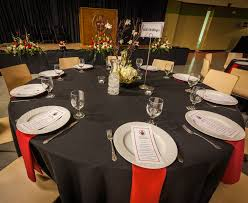 catering rentals 43 best of fame ideas images on centerpiece ideas