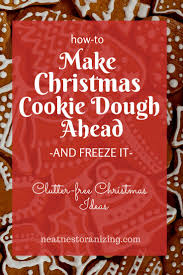 1564 best christmas recipes images on pinterest christmas