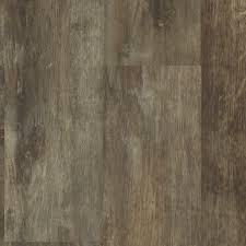 Cheap Laminate Flooring Vancouver Genoa Vancouver Laminate Flooring