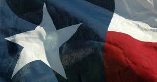 El Paso Texas Flag History Of The Republican Party In Texas Collin County