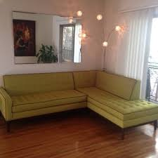 the sofa company santa monica the sofa company santa monica get furnitures for home