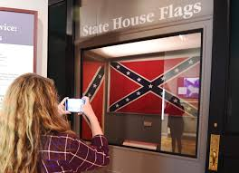 Confederate Flag With Eagle Meaning Confederate Flag Displays Condemned By N J Assembly Nj Com
