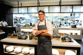 chef of cuisine is it ok when a chef cooks other s food the rick bayless