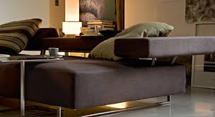 arketipo loft sofa 1 sofa pinterest lofts