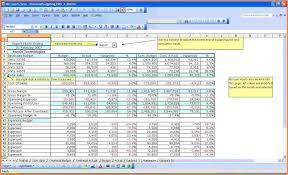 Loan Spreadsheet 10 Spreadsheet For Business Excel Spreadsheets Group