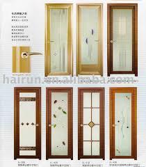 ideas 5 panel exterior door jeldwin reliabilt doors website