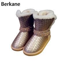 womens hiking boots australia review australia boots rhinestone reviews shopping australia
