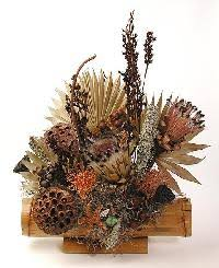 Dry Flowers Decorative Dry Flowers Manufacturers Suppliers U0026 Exporters In India