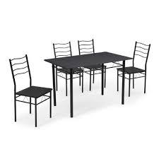 table de cuisine avec rallonge table cuisine avec rallonges achat vente table cuisine avec