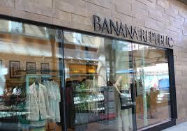 Banana Republic Home Decor Banana Republic City Creek Center