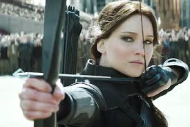 hammering out the hunger games mockingjay part 2
