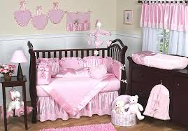 Brown And Pink Crib Bedding Pink And Brown Bedroom Set Baby Crib Bedding Sets Pink Brown