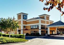 Comfort Inn Monroe Oh Quality Inn U0026 Suites Now 74 Was 8 2 Updated 2017 Prices