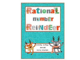 15 best rational numbers images on pinterest rational numbers