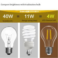 compare prices on clear light bulbs online shopping buy low price