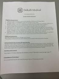 free resume proforma data analysis and findings dissertation hotel