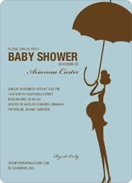 modern maternity baby shower invitations invitation crush