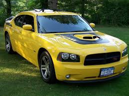 2009 dodge charger daytona for sale buy sale for danko shaker ram air for dodge charger
