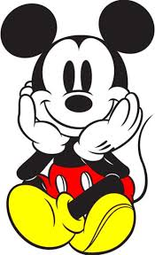 204 house mouse images disney mickey
